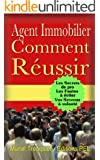 Agent Immobilier Comment R�ussir