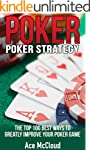 Poker: Poker Strategy: The Top 100 Be...