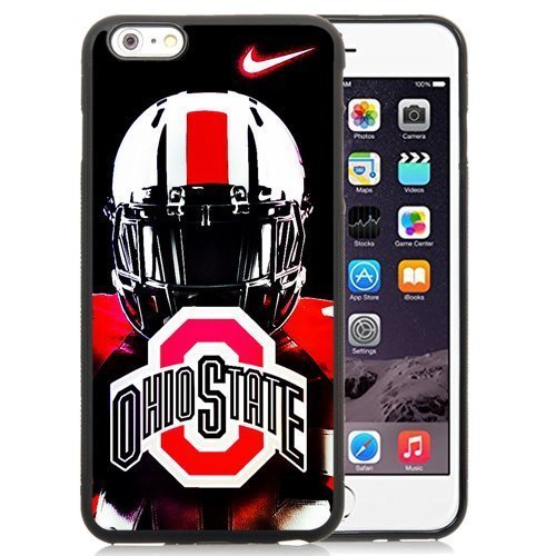 Where to buy cell phone cases near me