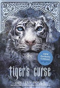 Tiger's Curse (Turtleback School & Library Binding Edition) download ebook