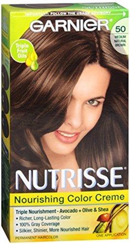 garnier-nutrisse-haircolor-50-truffle-medium-natural-brown-1-each