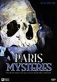echange, troc Paris mystères