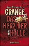 Das Herz der Hölle: Roman