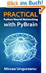 Practical Python Neural Networking wi...