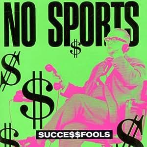 Success Fools