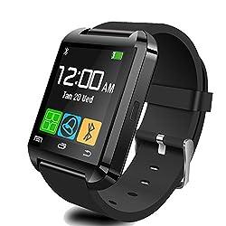 Advanced U8 Smart Watch
