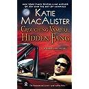 Crouching Vampire, Hidden Fang: A Dark Ones Novel