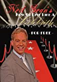 How to Live Like a Celebrity for Free! Neil Sean