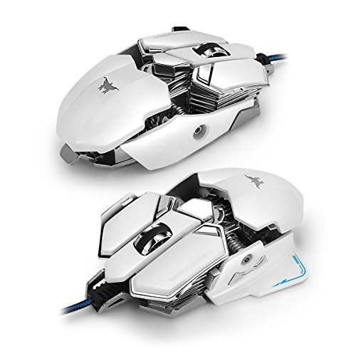 combaterwing-optical-usb-wired-4800-dpi-professional-gaming-mouse-programmable-10-buttons-rgb-breath