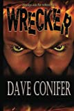 img - for Wrecker book / textbook / text book