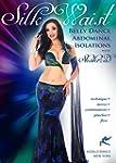 Silk Waist: Belly Dance Abdominal Iso...