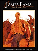 James Bama: American Realist Ebook & PDF Free Download