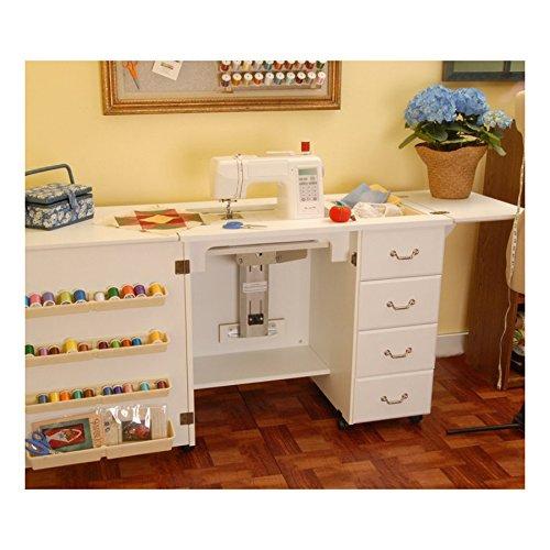 Riparazioni macchine da cucire mobiletto per macchina da for Mobile per macchina da cucire prezzi