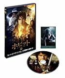 zrbg v` (1g)(Y) [DVD]
