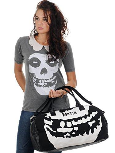 Mens Duffle Bag
