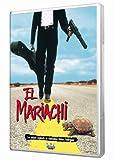 echange, troc El Mariachi
