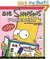 Die Simpsons. Forever! Der ultimative Serienguide 2