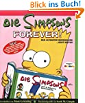 Die Simpsons. Forever! Der ultimative...