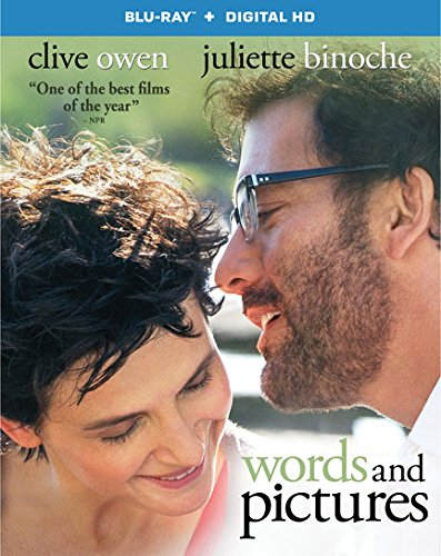 Words.and.Pictures.(2013).BDRip.720p.AAC.X264-YIFY