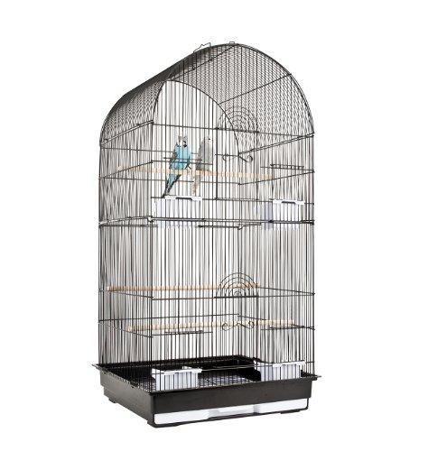 rainforest-cages-caracus-cage-a-oiseaux-grand-format
