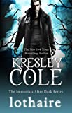 Kresley Cole Lothaire (Immortals After Dark 12)