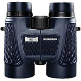 Bushnell 8X42 H2O Binocolo