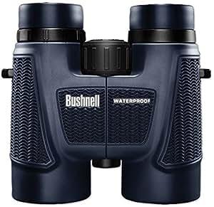 Bushnell 130105 jumelles 10x25 h2o frp