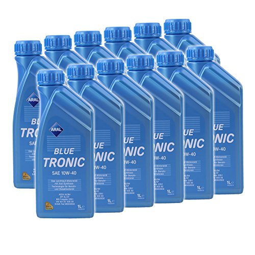 12x-1-l-liter-aral-bluetronic-blue-tronic-10w-40-motor-ol-motoren-ol