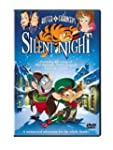 Buster and Chauncey's Silent Night (B...