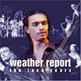 This Is Jazz 40: Jaco Years by Weather Report