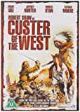 Custer Of The West [DVD] [1967]