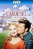 Carousel [HD]