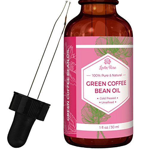 1-trusted-green-coffee-bean-oil-by-leven-rose-100-natural-pure-cold-pressed-unrefined-coffeebean-oil