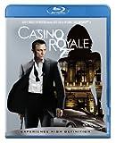 Casino Royale [Blu-ray] Schnäppchen