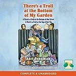 Three Troll Stories | Ann Jungman