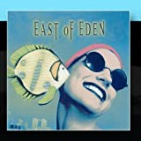 East of Eden By East of Eden (1999-03-09)