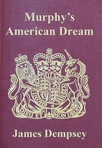 Murphy's American Dream by James Dempsey ebook deal