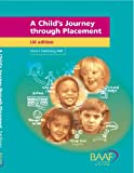Vera Fahlberg A Child's Journey Through Placement