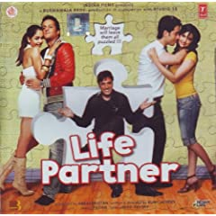 Life Partner (2009) Soundtrack OST MP3 Free Preview - Download Online