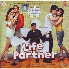 Life Partner (2009) Soundtrack OST MP3 Free Preview - Download Online