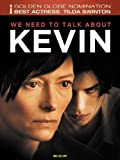We Need to talk About Kevin [HD]