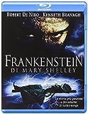 Acquista Frankenstein - Di Mary Shelley