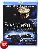 Frankenstein - Di Mary Shelley