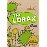 The Loraxby Dr. Seuss
