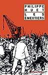 Les émeutiers par Huet (II)