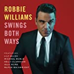 Swings Both Ways [CD+DVD]