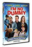 I'm No Dummy [DVD] [2009] [Region 1] [US Import] [NTSC]