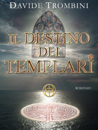Il Destino dei Templari PDF