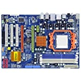 ASRock AM3 processors AMD 770-140W 4DDR3/ATI CrossFireX motherboard M3A770DE