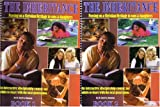 img - for The Inheritance: Passing on a Christian Heritage to sons & daughters book / textbook / text book